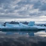 ok_iceland_jokullsarlon_lagoon_06