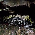 ok_iceland_raufarhòlshellir_cave_01