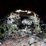 ok_iceland_raufarhòlshellir_cave_02