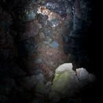 ok_iceland_raufarhòlshellir_cave_04