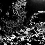 ok_iceland_raufarhòlshellir_cave_07
