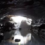 ok_iceland_stefanshellir_sturtshellir_cave_02