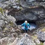 ok_iceland_stefanshellir_sturtshellir_cave_04