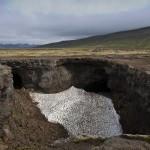 ok_iceland_stefanshellir_sturtshellir_cave_08