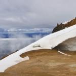 ok_iceland_vatnajokull_hveradalur_06