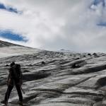 ok_iceland_vatnajokull_kverkfjoll_alex