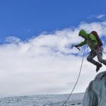 ok_iceland_vatnajokull_kverkfjoll_jump