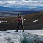 ok_iceland_vatnajokull_kverkfjoll_seb