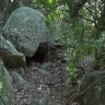 ok_cardiccia_dolmen_01