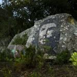 ok_cardiccia_dolmen_04