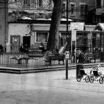 ok_street_photo_contest_13