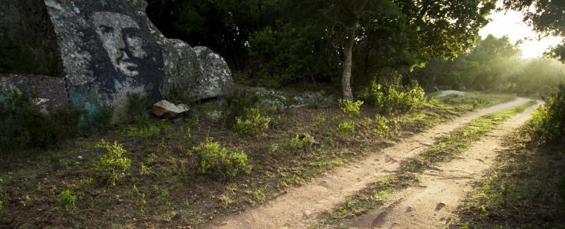 ok_cardiccia_dolmen_051