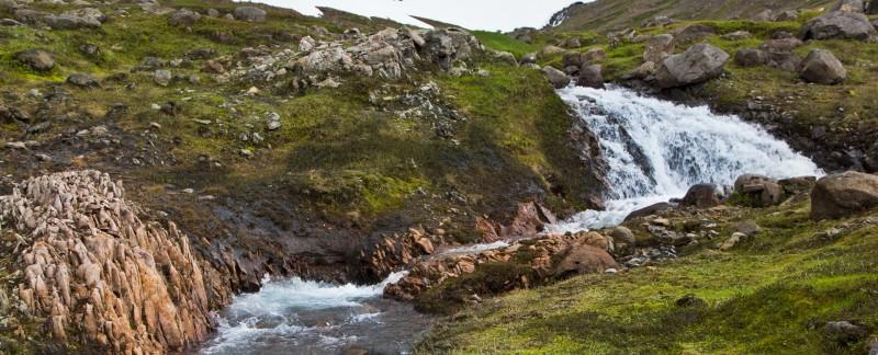 ok_iceland_drangajokull_hike_reykjafjordur14