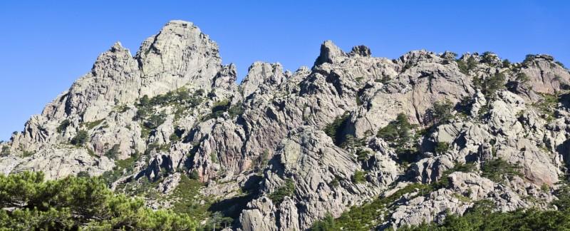 ok_aiguilles_gr20_variante_alpine_02
