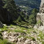 ok_aiguilles_gr20_variante_alpine_15