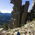 ok_bavella_variante_alpine_02