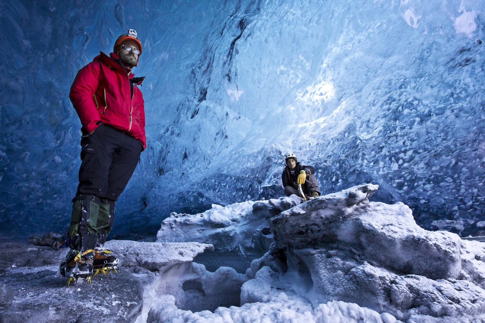 ok_ice_cave_vatnajokull_test_01