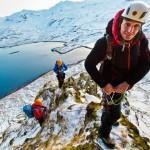 ok_kirkjufell_climb_final_12