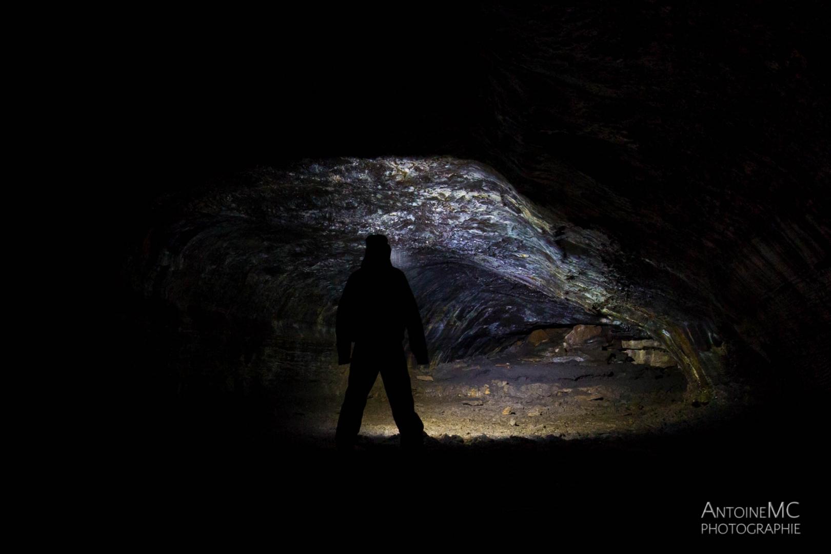 ok_leidarendi_lava_cave_05