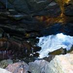 ok_leidarendi_lava_cave_07