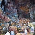 ok_raufarholshellir_lava_cave_01