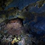 ok_raufarholshellir_lava_cave_03