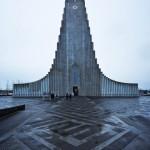 ok_reykjavik_church_01