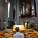ok_reykjavik_church_05