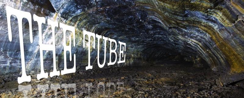 teaser_grottes