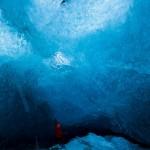 ok_ice_cave_vatnajokull_10