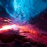 ok_ice_cave_vatnajokull_24