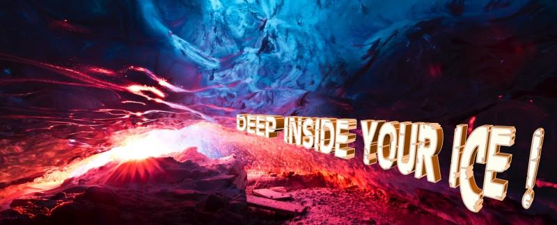 teaser_icecave